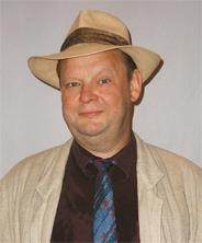<b>Fritz Roth</b> - in Beziehungswaisen - fritz-roth
